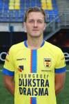 Erik Schouten
