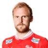 Markus Thorbjornsson
