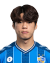 Choi Jun