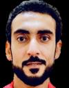 Yousef Jaber Naser