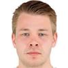 Kasperi Liikonen