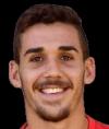 José Marcelo