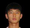 Tu Dongxu