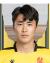 Kim Joogong