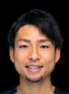 Yu Kobayashi