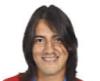 Johan Manuel Arenas