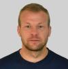 Ruslan Fomin