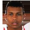 Eliomar Silva