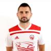 Marko Živković