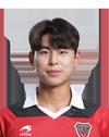 Min Kyunghyun