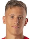 Marko Totka
