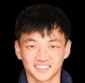 Ming Yang Yang