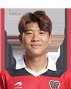 Jeon Min-gwang