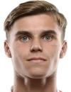 Jakub Kadak