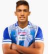 Lucas Vinicius Dias Costa