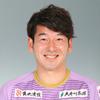 Daiki Asada