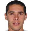Samuel Vazquez