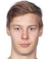 Jakob·Voelkerling Persson