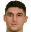 Kosovar Sadiki