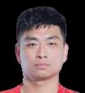 Jiang Zhe