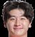 Byung-yeop Kim