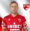 Filip Mrzljak