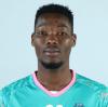 Ikechukwu Emmanuel