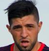 Juan Pablo Zarate