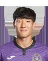 Gyeong-Min Kim