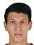 K. Aliev