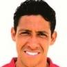 Paolo de la Haza