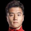 Chen Yunhua