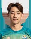 Beom Seok Oh
