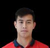 Viet Phong Nguyen
