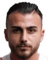 Seref Özcan