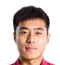 Zhang Zijian