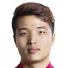 Gui Hong