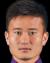 Guo Yi