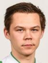 Zacharias Ekstrom