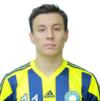 Igor Sergeev