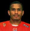 Cristiam Lagos Navarro