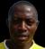 E. Ndayishimiye