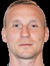 Rinar Valeev
