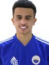 Abdelrahman Juma Rabeeh