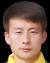 L. Xiaolong