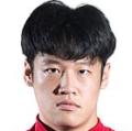 Hu Binghan