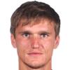 Oleksandr Gladkiy