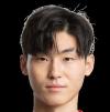 Ryun-sung Kim