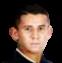Ronaldo Araya