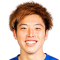 Yushi Hasegawa